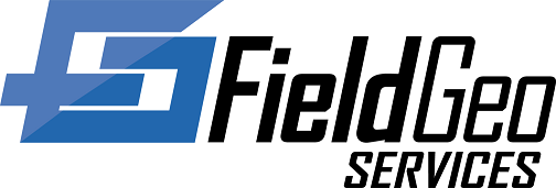 Field Geo Services, Inc